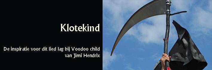 08-klotekind